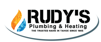 Rudy's Plumbing and Heating | South Lake Tahoe